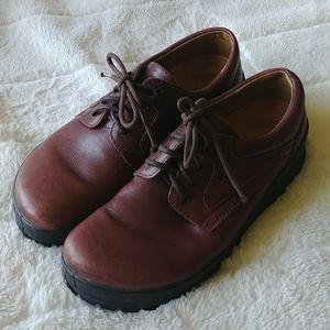Birkenstock Tatami shoes Brown Size 41